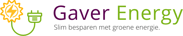 Gaver Energy