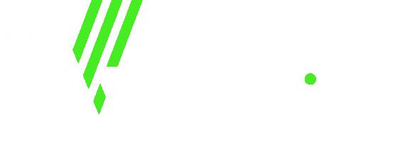 logo vemadian harelbeke